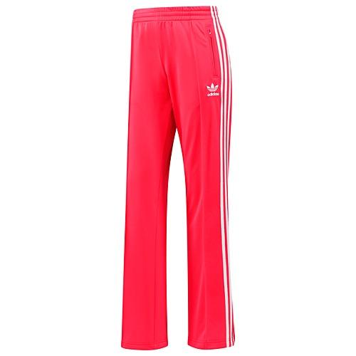 Bright colored yoga pants-3370